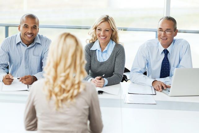 11-consejos-para-una-candidatura-perfecta1