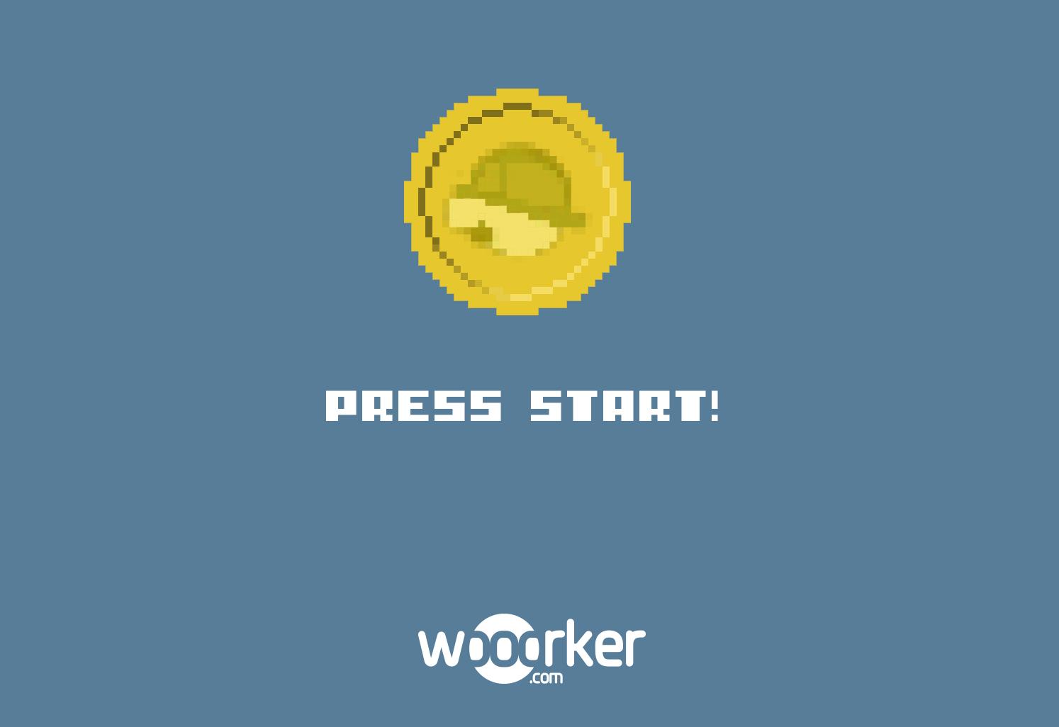GAME_WOOORKER