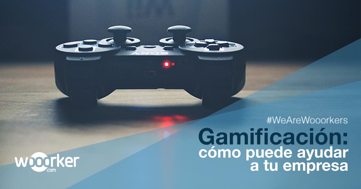 gamificacion_blog_face