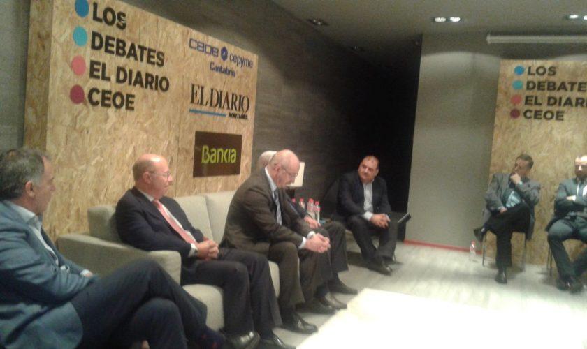 eldiario-ceoe-cantabria-debate-empresarios-wooorker