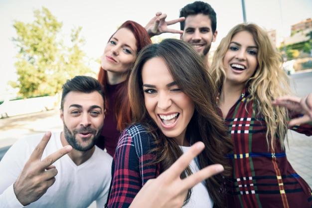 wooorker atraer talento diferente redes sociales gamificacion