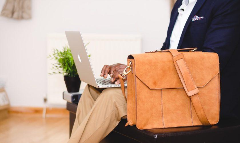 wooorker encontrar trabajo perfiles laborales mas buscando 2017