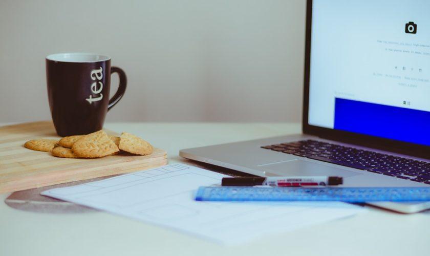 wooorker nuevos metodos de reclutamiento gamificacion  redes sociales