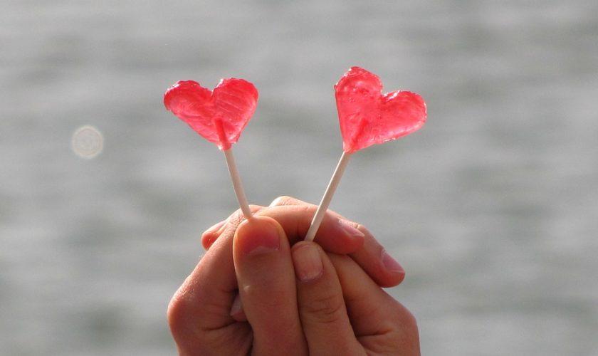 love-1704052_960_720