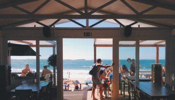 beach-1246646__340