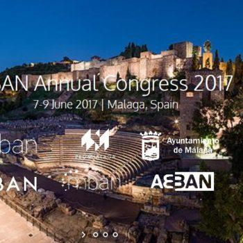 EBAN-Malaga-Congress-2017-Wooorker