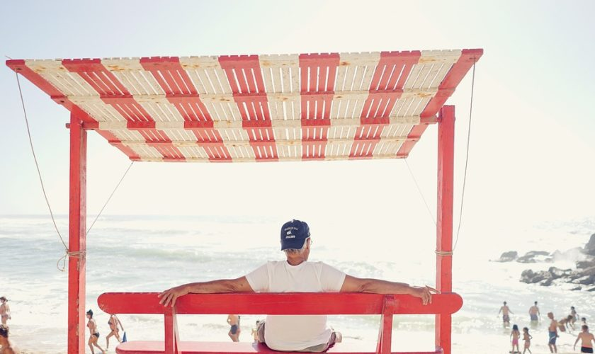 beach-1850668_960_720