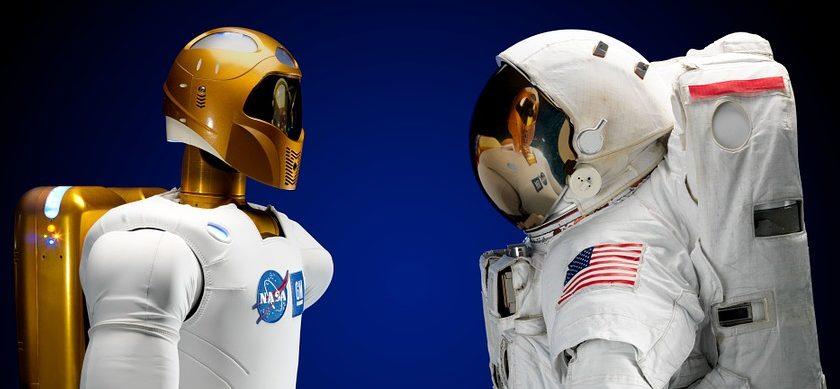 SMART HUMANS – EL IMPACTO DE LA TECNOLOGÍA EN LA ADQUISICIÓN DE TALENTO