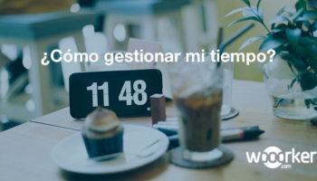 mi-tiempo1
