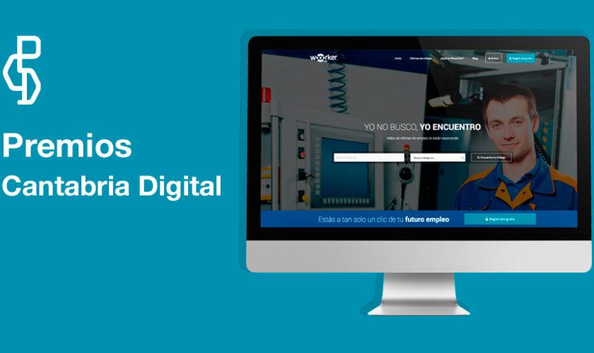 premios-cantabria-digital-wooorker