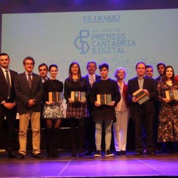 premio digital cantabria